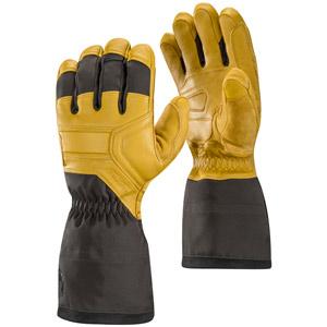 Visuel Gants Black Diamond Guide Glove Natural 2016