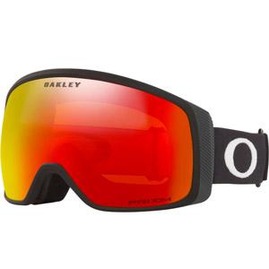 Visuel masque Oakley Flight Tracker
