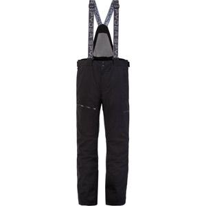Visuel Pantalon Spyder Dare GTX