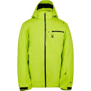 Visuel Veste Spyder Tripoint GTX Jacket