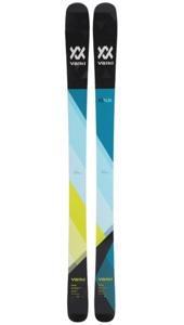 Ski alpin Volkl