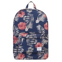 xclassic_peacoat_floria-simple-herschel-hers00082.jpg.pagespeed.ic.1EAPC-Af6s