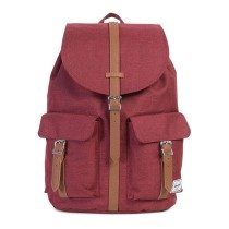 xdawson_winetasting_crosshatch_tan_synthetic_leather-simple-herschel-hers00090_2.jpg.pagespeed.ic.WI4sMMoX3M
