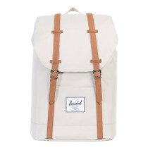 xretreat_pelican_tan_synthetic_leather-simple-herschel-hers00094.jpg.pagespeed.ic.BNy6IJg9ue